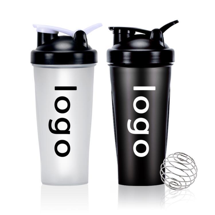 Blender Bottle 20 oz, Shaker and Mixer