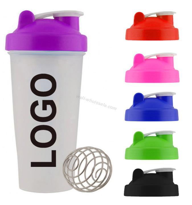 Premium Blender Bottles,Custom Protein Shaker bottles