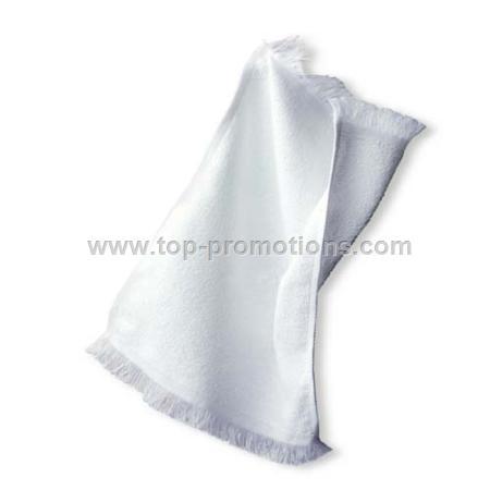 Anvil Spirit Towel - Colors