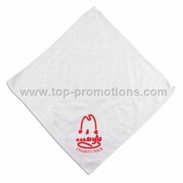 Microfiber Super Soft Absorbent Golf Towel