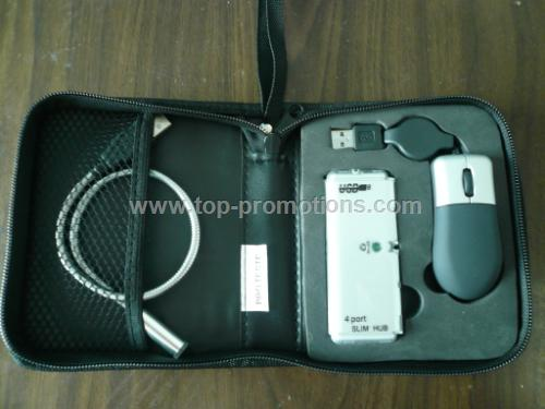 USB tool kits