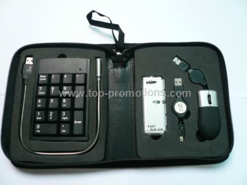 Laptop Tool