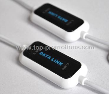 USB ODD SHARE