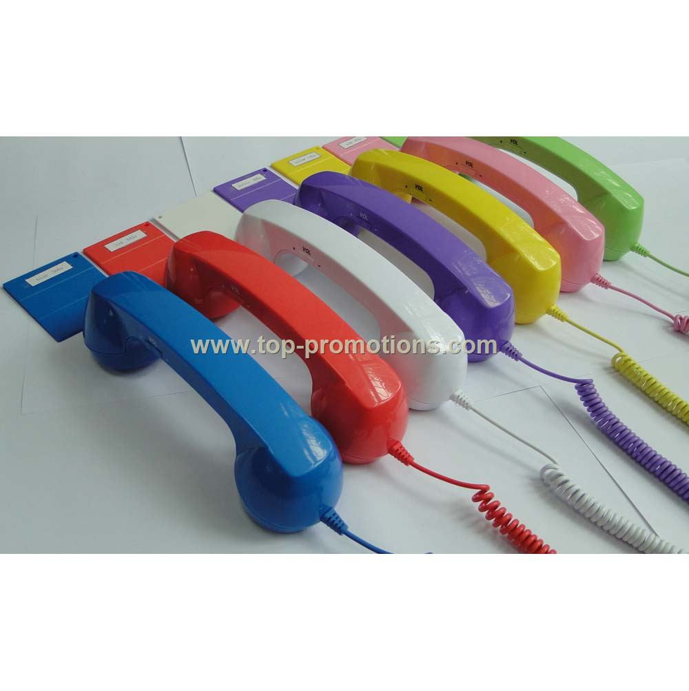 Mobile Phone handset