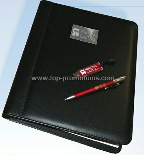 SmartFolio Duo Pad Folio