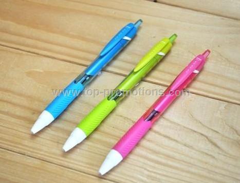 Jet Stream Pen