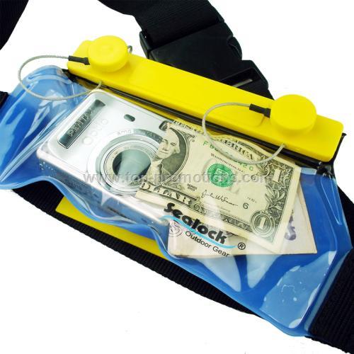 waterproof bag for cards,wallet