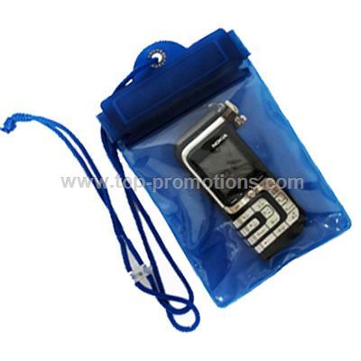 waterproof bag for phones