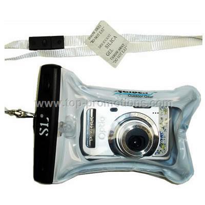 waterproof bag for camera