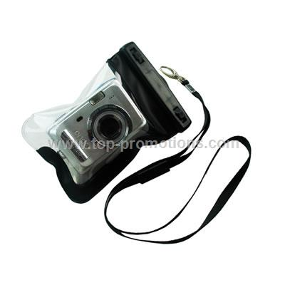 waterproof case for camera