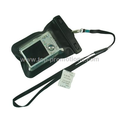 waterproof pouch for camera