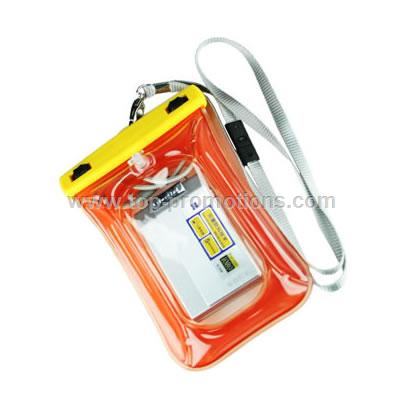 waterproof case for cameras