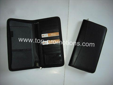 Volanti Aero Travel Wallet