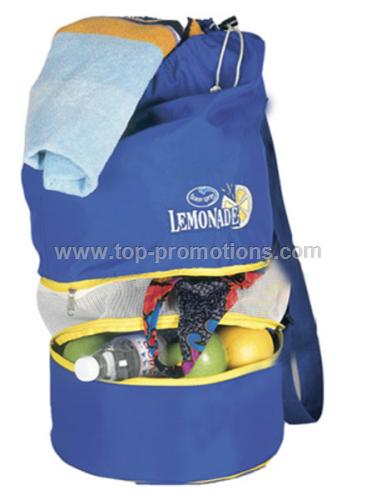 800 Joe s Beach Bag