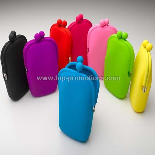 silicone impression material
