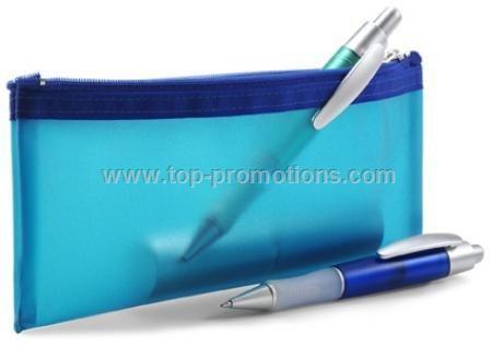 Helios Pencil Case