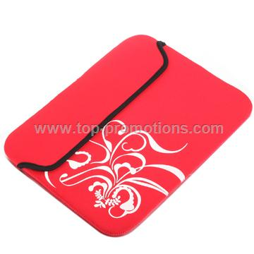 Ipad Neoprene sleeves