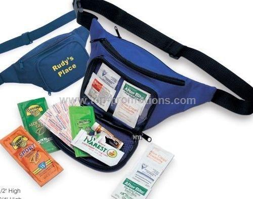 The Great Outdoors Hip Pack