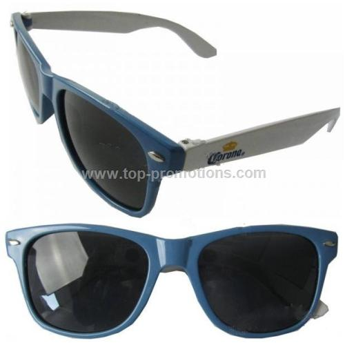 Beer Promotional Sunglass