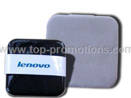 Cell Phone Eraser