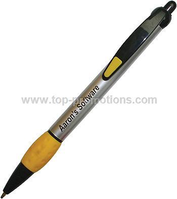 custom logo pens