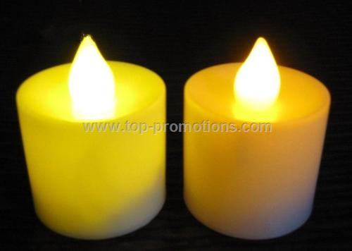 LED candle Wholesale China