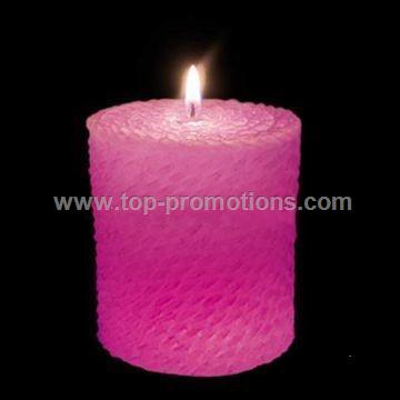 life series led candle
