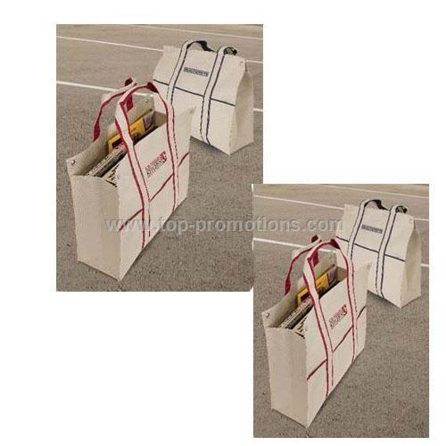 Largo Tote Bag