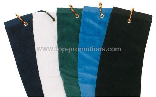 Golf Towel Wholesale