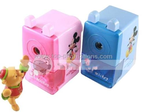 pencil sharpener Wholesale