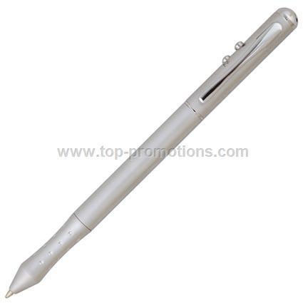 4 in 1 laser pen