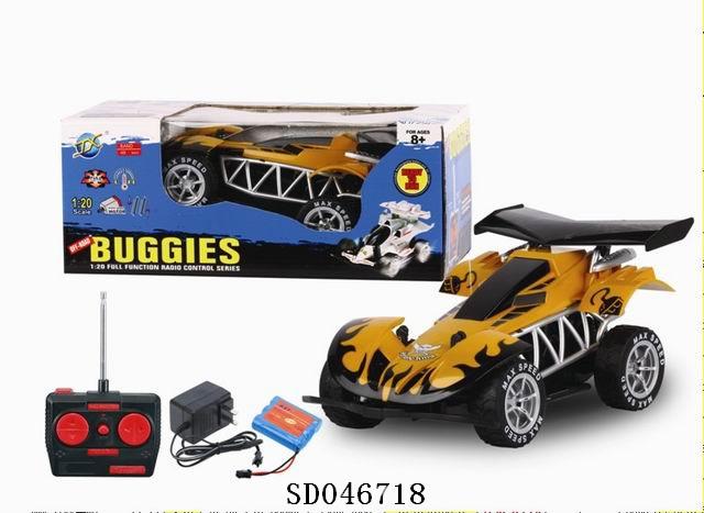 R/C cars Toy