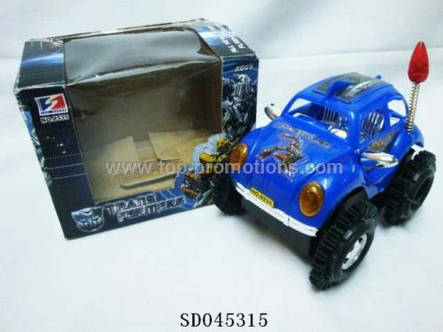 Tip lorry toys