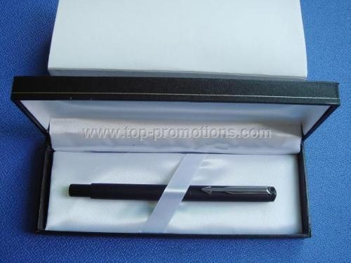 Metal Ball Pen / Gift Pen Set