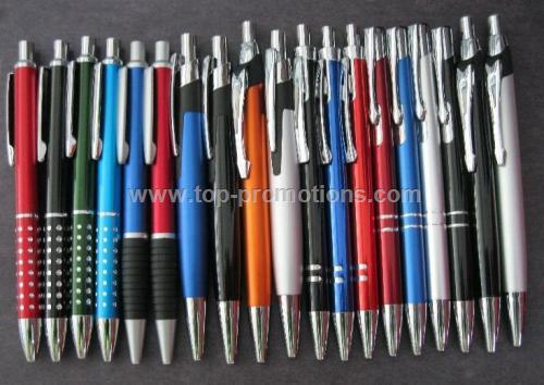 Promotional/ Office Ballpoint Pen/ Ball Pen