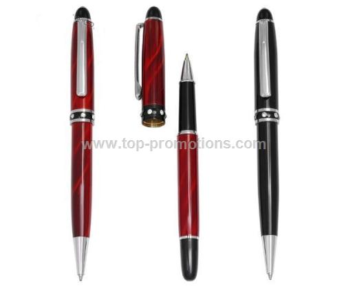 Metal Pen Wholesale