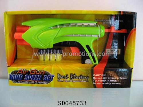 Air Gun Toys