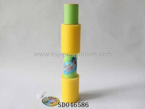 Big Water Gun toys