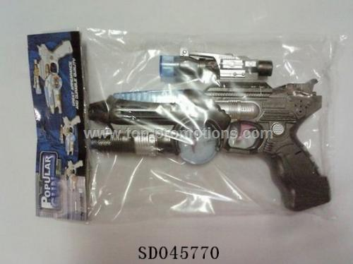 Popular Flash electric gun