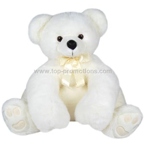 Grandma Crystal - Huge Teddy Bear