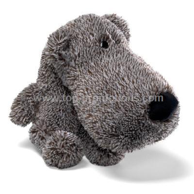 GUND Nuzzles - Huggie Bear