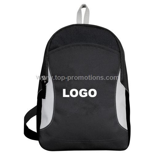 Mini Cooler Sling Bag
