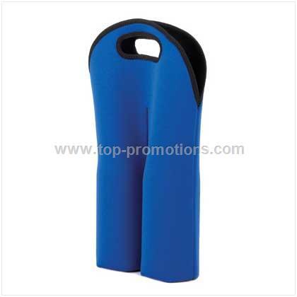 Koozie Bottle Carrier
