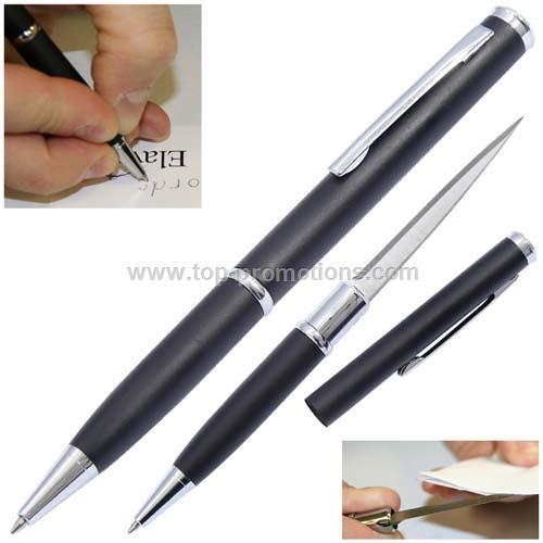 Elegant Executive Letter Opener Pen Knife