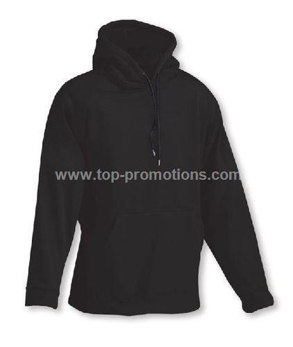 Volcom Original Stone Pullover Hooded Sweatshirt -