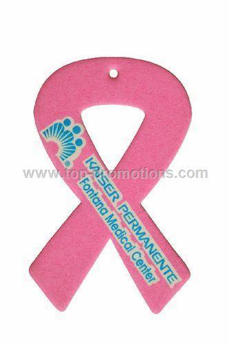 Ribbon Air Freshener