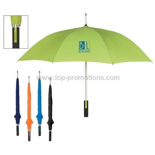 Arc Spectrum Umbrella
