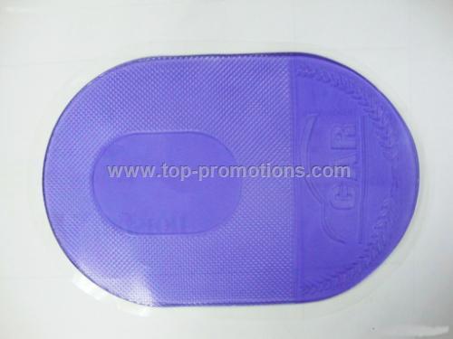 PU Anti-slip Pads
