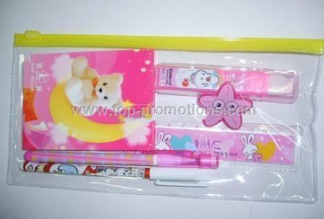 Gift Stationery Set