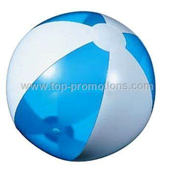 INFLATABLE 16 BEACH BALL